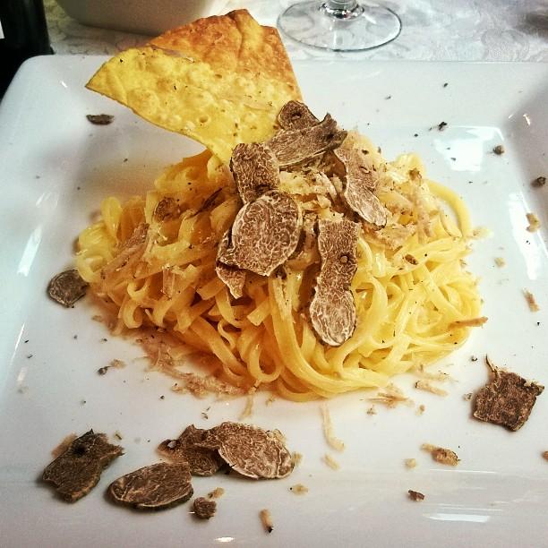 White truffle.jpg