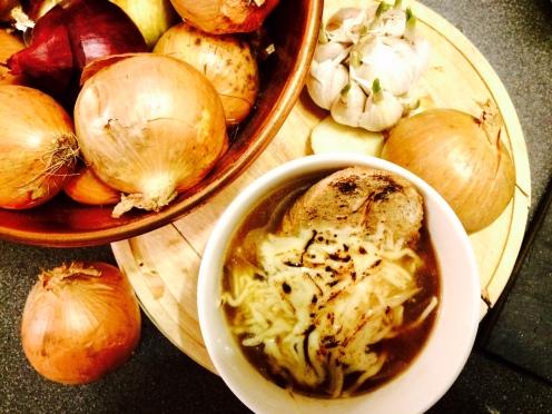 onion soup11