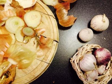 onion soup2