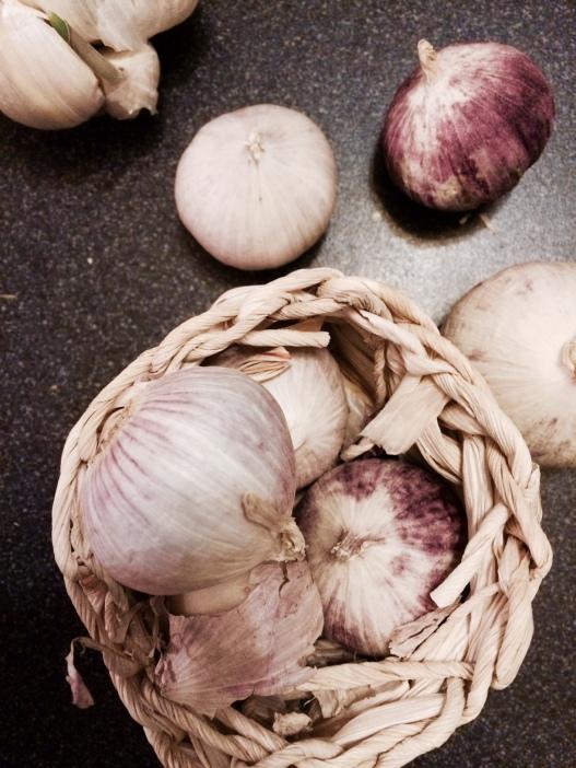 onions soup3