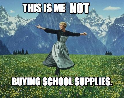 schools supplies1