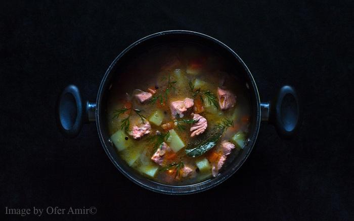 fish-soup-hungryinhelsinki